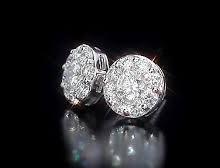 earrings1